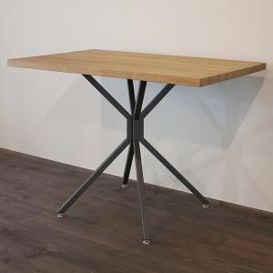 cx-table